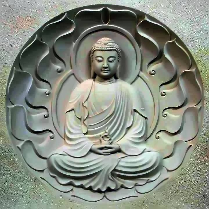 Buddha - each morning we are born again. what we do today is what matters most.