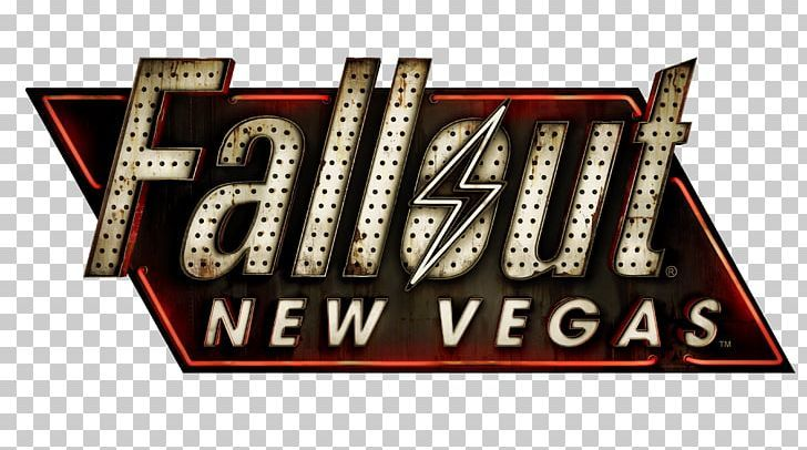 Fallout 4 Old World Blues Fallout New Vegas Playstation 3 Png Bethesda Softworks Brand Fallout Fallout 4 Fallout New Veg Fallout New Vegas Fallout Vegas