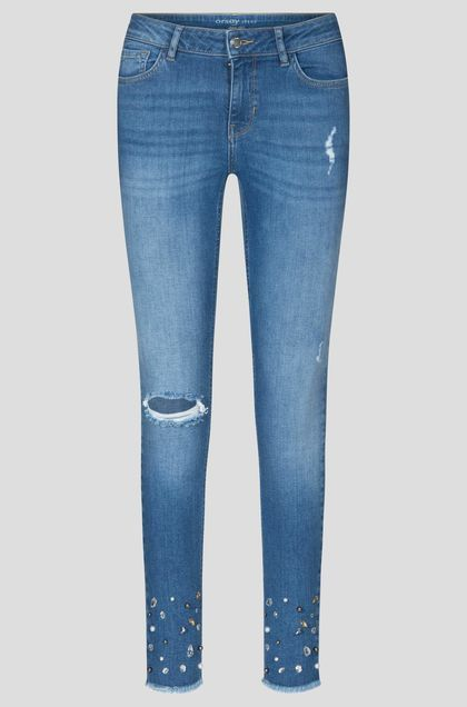 a25285a217570d ORSAY JEANS