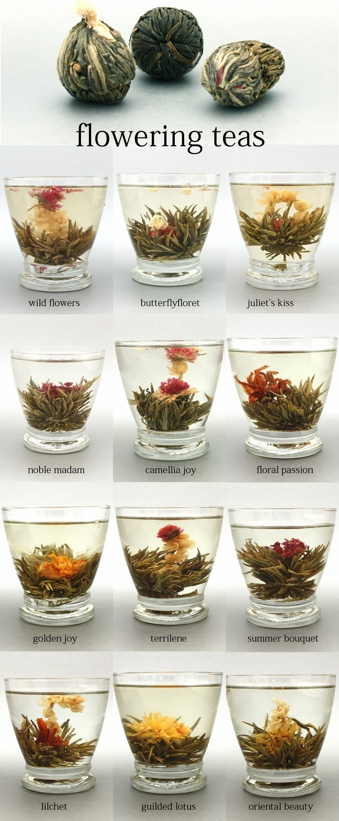 as much as I love tea mine never looks this amazing.