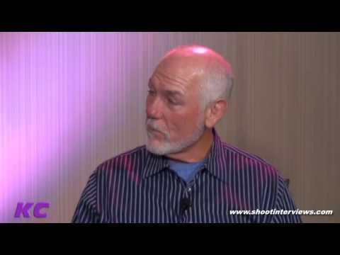 Tully Blanchard: Timeline WCW 1987 - WarGames Matches and Backstage Poli...