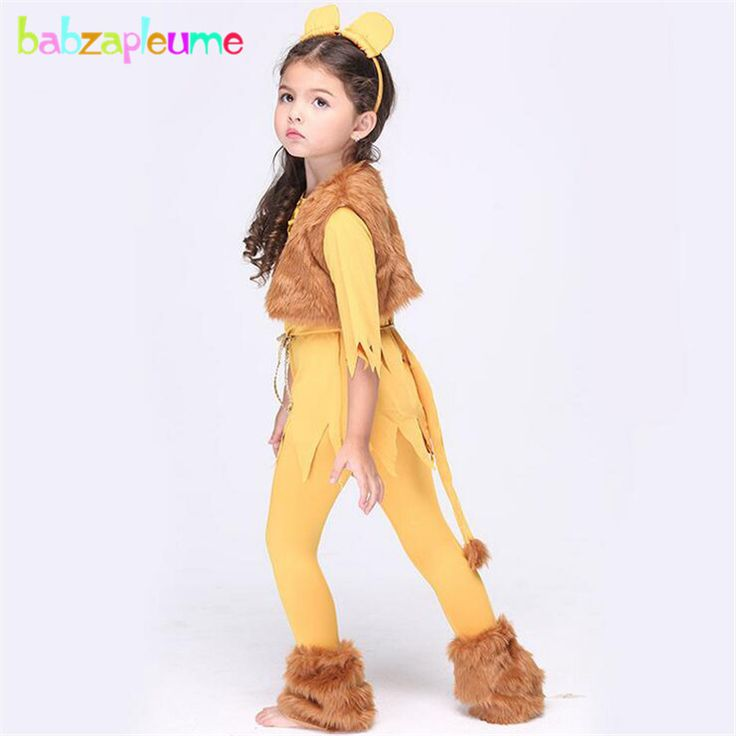 Walmart Black Friday 2016 Halloween Childre...    http://e-baby-z.myshopify.com/products/babzapleume-brand-halloween-childrens-set-kids-girl-boutique-clothing-cosplay-dance-costume-6pcs-set-toddler-clothes-suit-y008?utm_campaign=social_autopilot&utm_source=pin&utm_medium=pin
