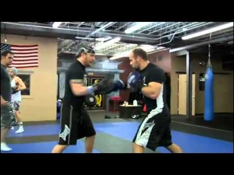 Tom Hardy's MMA workout for Warrior #yesijustpostedthisbecauseitshot