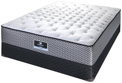 My Sealy Mattress Review