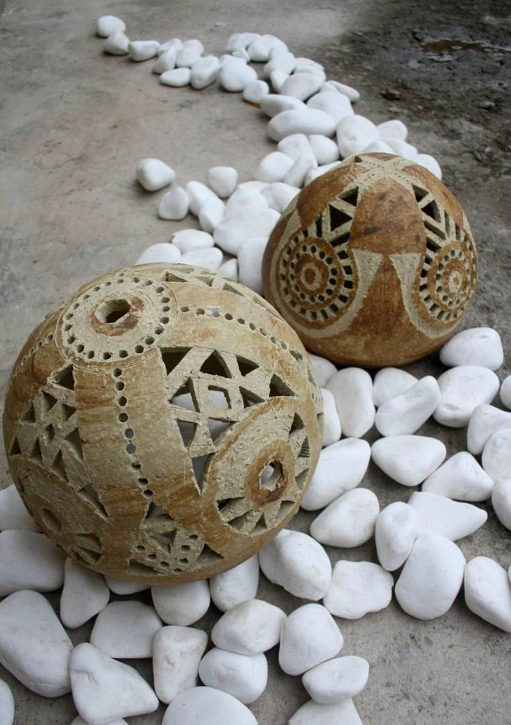 467 best images about clay for the garden patio on pinterest ceramics handmade ceramic and. Black Bedroom Furniture Sets. Home Design Ideas