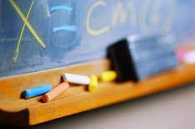 Perfetto Vita ...: 10 εφόδια για το σχολείο που δεν αγοράζονται