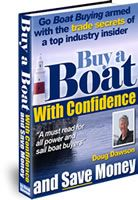 Tips on Buying a Used Houseboat For Sale