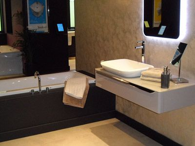 Twyford Bathrooms Energy Collection Press Launch 30/07/14.  For more information about Twyford please click here: http://www.twyfordbathrooms.com