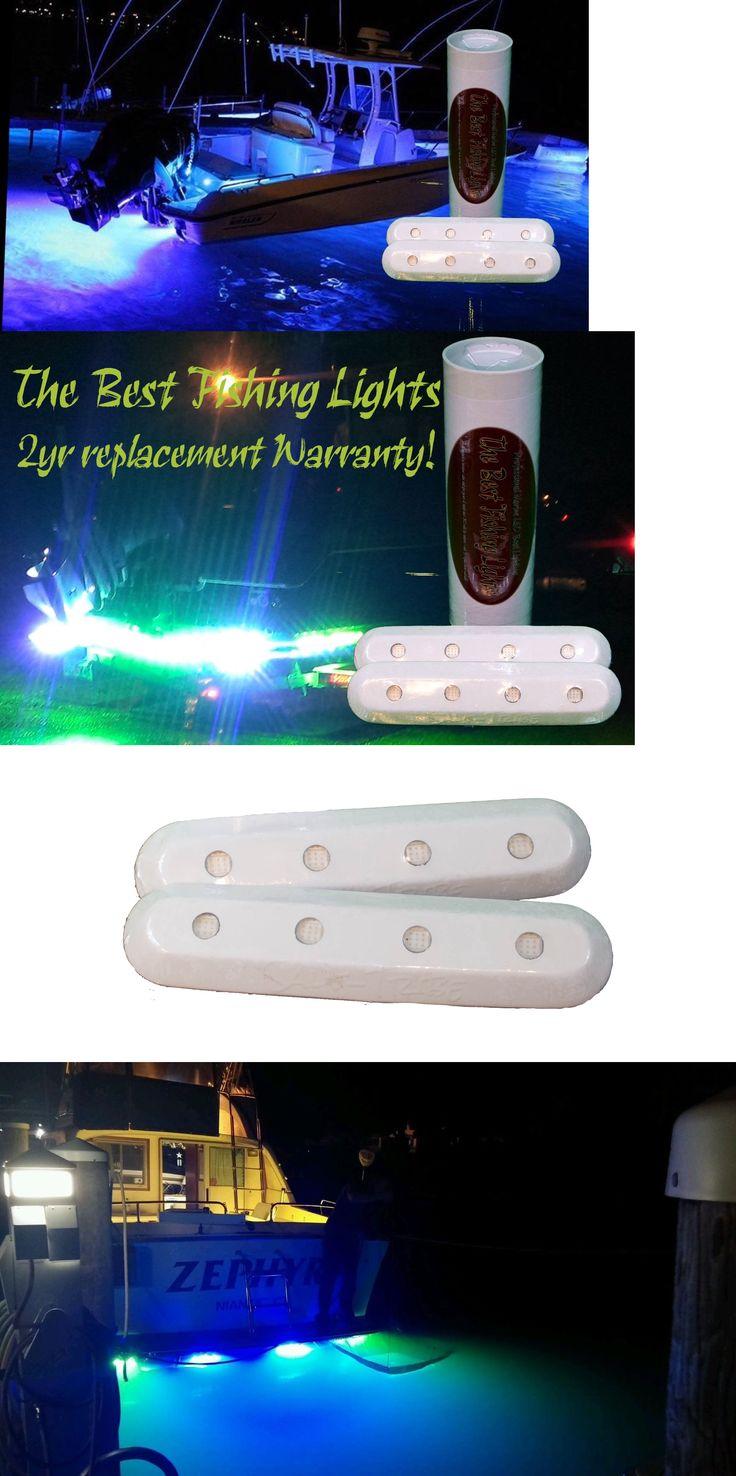 17 best ideas about underwater boat lights on pinterest | boat, Reel Combo