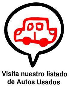 #clasificados #autos #usados #puertorico http://www.clasifi.co/8-clasificados-autos-puerto-rico/condition_vehicles-Usados/listings.html