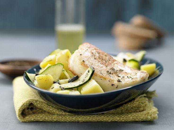 158 best Vegetarische Rezepte images on Pinterest Vegetarian - 15 minuten küche