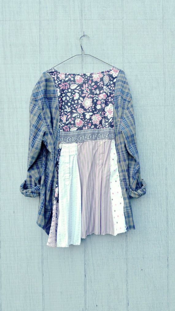 2927 Best Images About Tshirt And Denim Refashion On