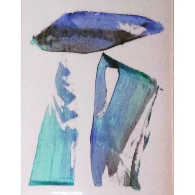 Nadler Istvan: Composition, 1995
