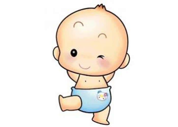 Bebe Baby Shower Imagenes Tiernas De Bebes Animadas Para Ba Shower Bashower 700 X 500 Pixels Caricatura De Bebe Imagenes Para Bebe Bebes Para Dibujar