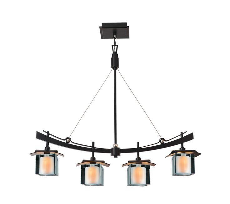 Kalco including kalco lighting tribecca 1 light wall bracket in ac antique copper kalco lighting foster flush mount