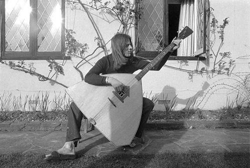 """Led Zeppelin: John Paul Jones, 1970. """"   John paul jones"""