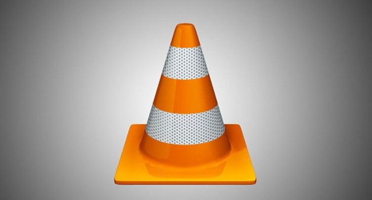 How To Convert, Resize And Cut Video With VLC Media Player