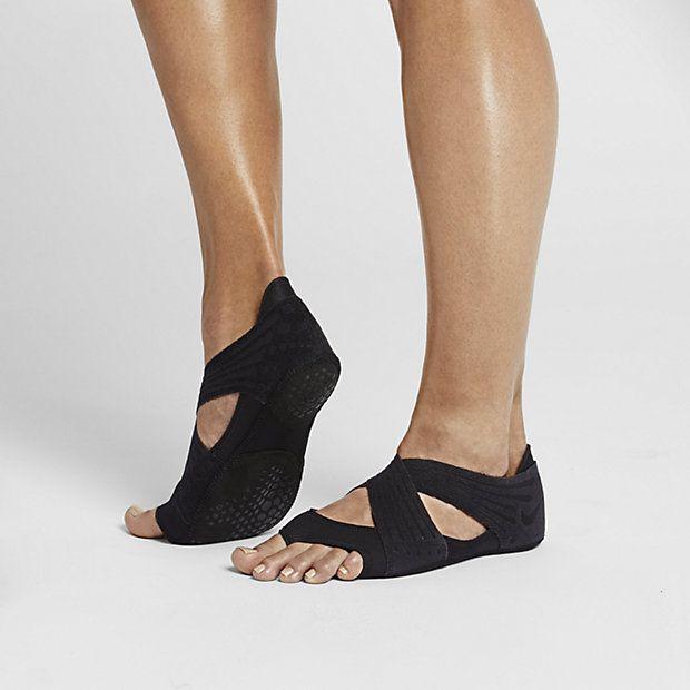 Nike Studio Wrap 4-treningssko for dame. Strl 39. Pris 600,-