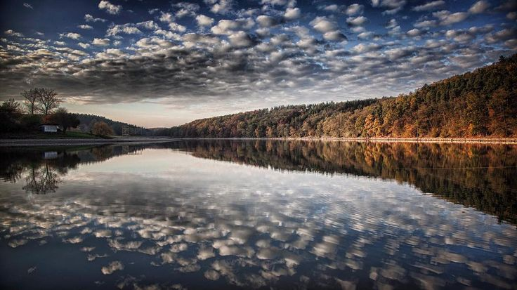 Important encounters are planned by the souls long before the bodies see each other. Paolo Coelho. #reflections #beautiful #thoughtsoflife #thoughtoftheday #share #forest #foodforthought #paolocoehlo #truth #dramaticskies #clouds #colorsofnature #lake #lake #fall #closeencounters #souls #wonderful