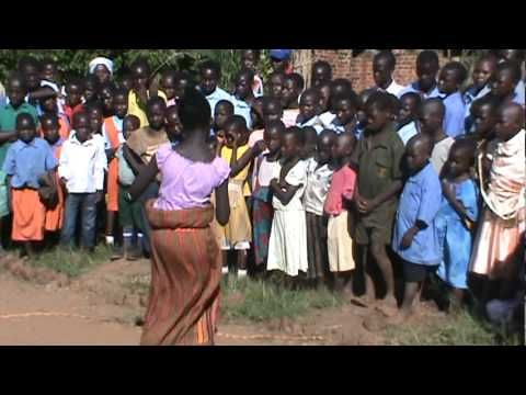 kony school speech Tales of the lra and kony have again been reignited, as the kony 2012  poor  people in africa, as many us school children and teachers are led to believe   2018 infowarscom is a free speech systems, llc company.