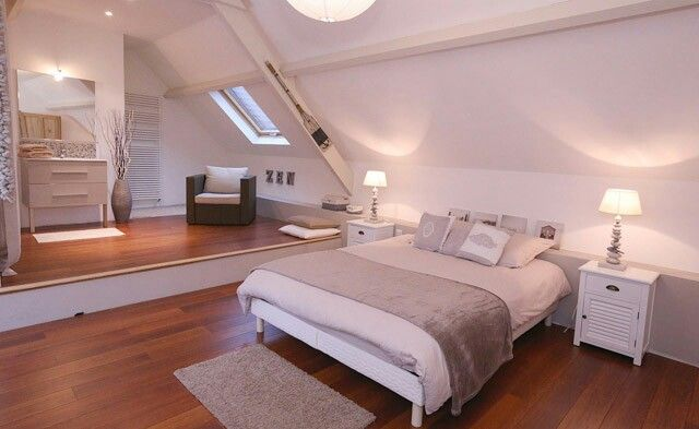 18 best chambre images on Pinterest Bedroom ideas, Bedrooms and