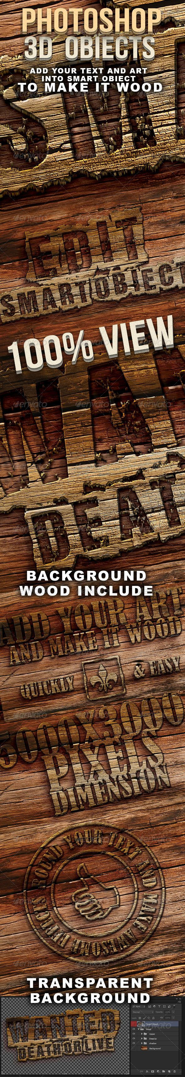Wood Sign Png, Vectors, Psd, And Icons For Free Download