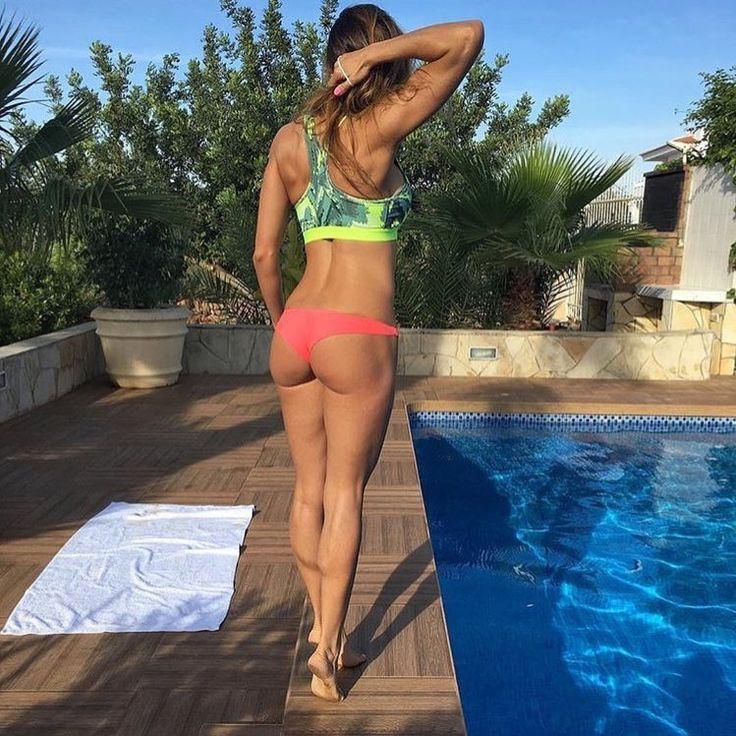 60.3 tis. sledujících, 1,113 sleduje, 2,695 příspěvků – podívejte se na instagramové fotky a videa od Czech Fitness Girls (@czechfitnessgirls)