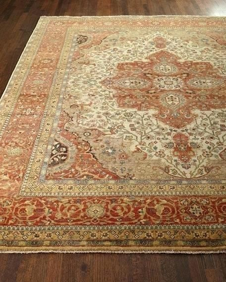 Colorful 12 X 15 Area Rug Ideas Fresh For