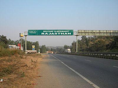 jda plots | approved plots | jaipur jda approved | sez plots| residential | commercial | a: Gujjar Ki Thadi -Gopalpura Bypass road to become s...