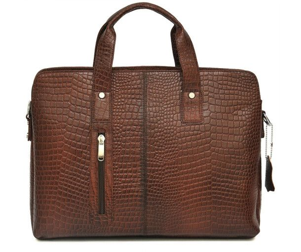 Buy #Laptop #Bags for #Men and #Women #Online at Awesome Prices at your favourite online #leather #store - #BeltKart http://bit.ly/1Na1H4w