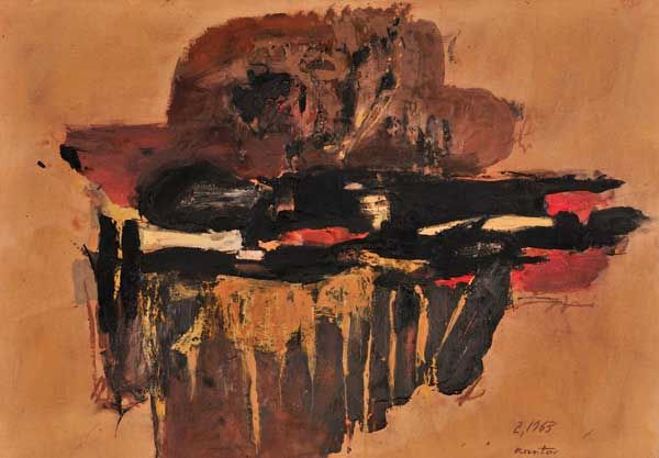 Gallery of Polish Art after 1945 .:Silesian Museum :.