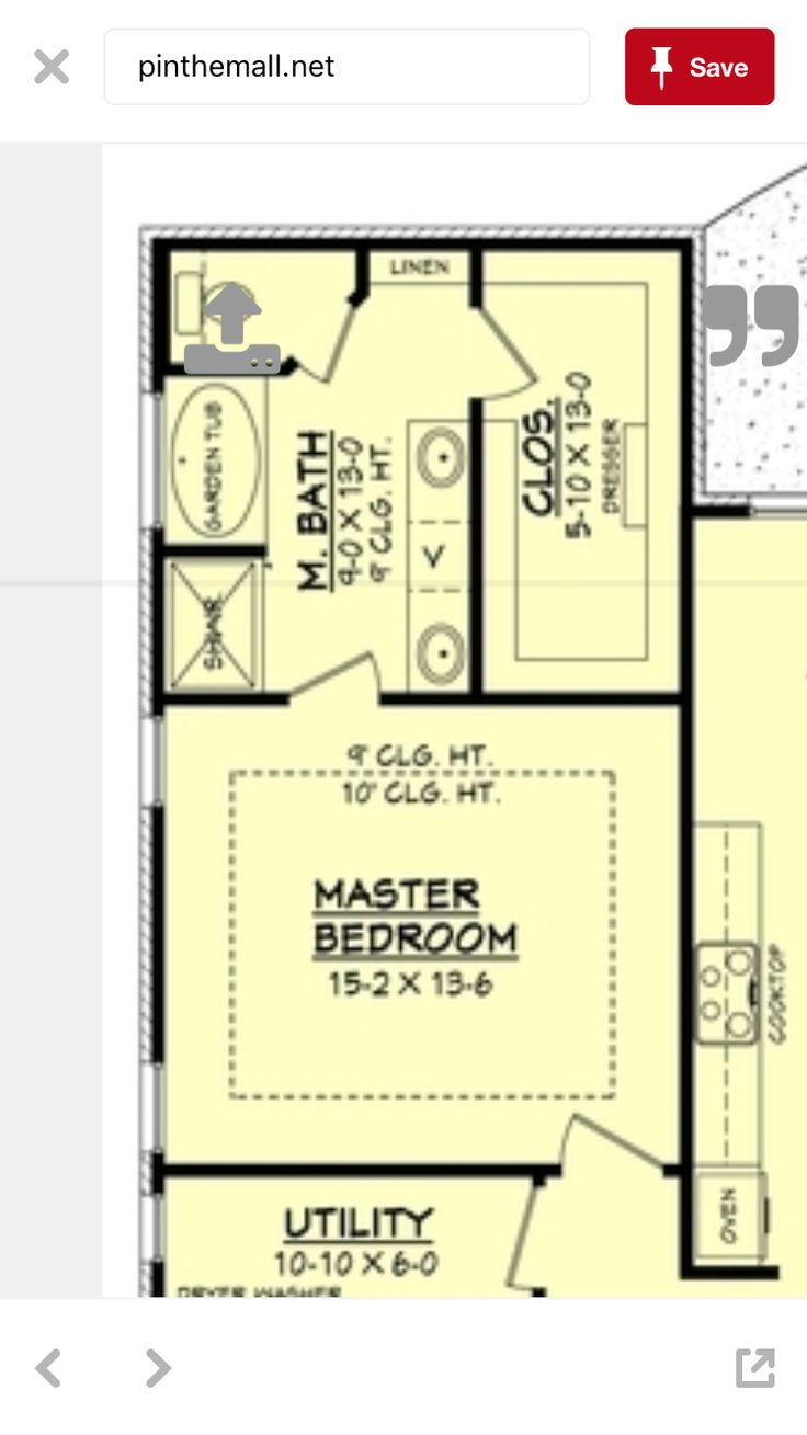 25+ Best Ideas About Master Bedroom Addition On Pinterest