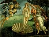 Renaissance Humanism in Hamlet and The Birth of Venus - Lesson Plan from ReadWriteThink