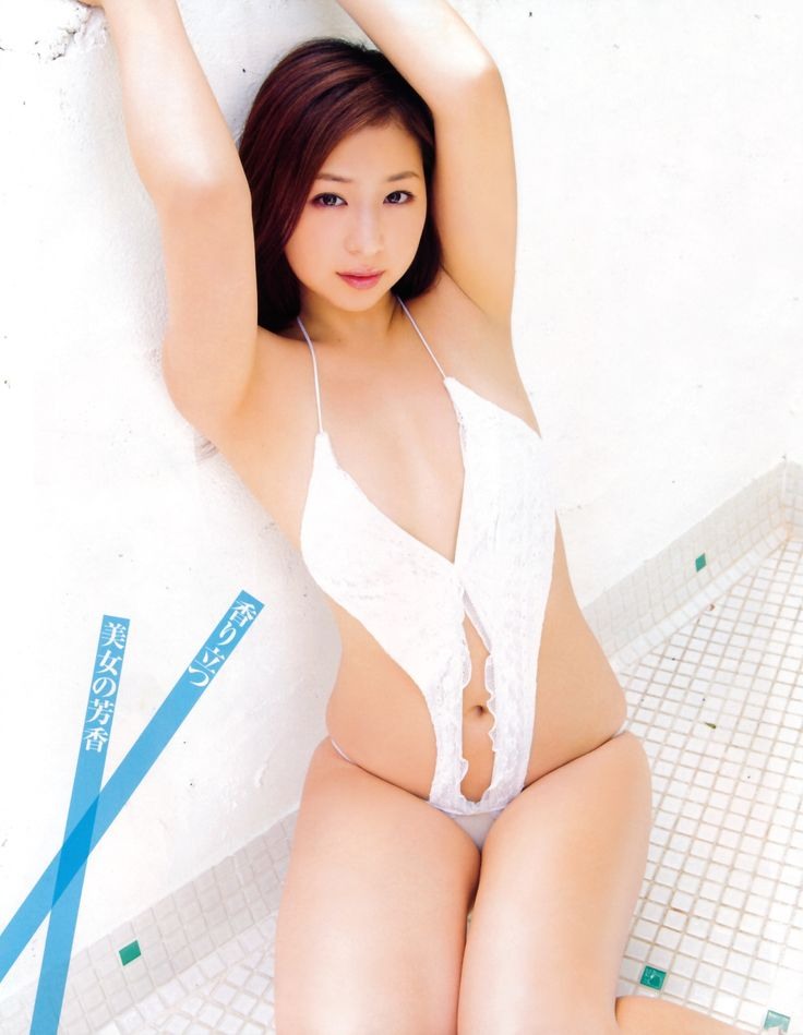 sayama asian personals Watch asian pornbabe ai sayama titfucks to climax video on xhamster - the ultimate archive of free japanese free new asian hd hardcore porn tube movies.