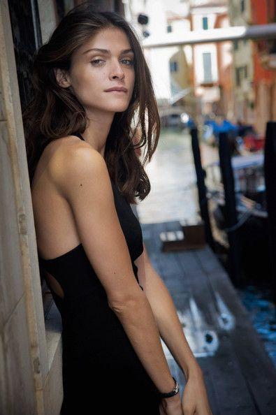 Elisa Sednaoui Portraits - 66th Venice Film Festival P.s...every GD time,like a school girl...i Can´t help it,scusi :)))