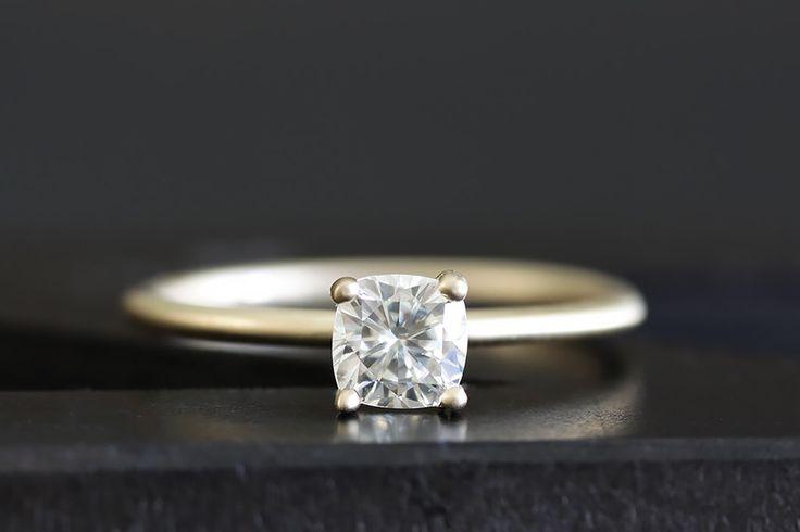 Andrea Hope Diamond NPI 1457529422; Brooklyn, NY - …