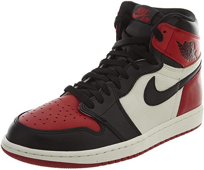 Ninguna Desconocido Rubicundo  ▷ Zapatillas Air Jordan   © Air Jordan Retro Coleccionista   Tenis Jordan   Air  jordans, Jordans, Nike