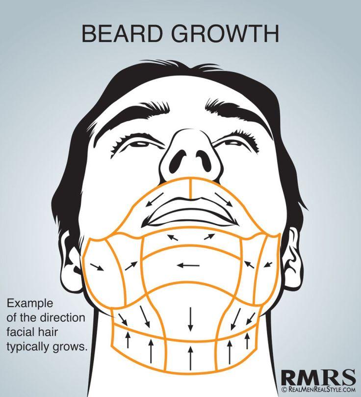 shave-map-beard-growth