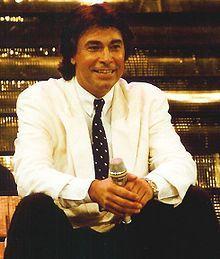 Roy Black – Wikipedia