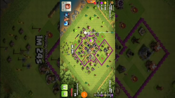 CLASH OF CLANS- TH7 FARMING BASE BEST TOWN HALL 7 DEFENSE  Clash of Clans Best TH8 War Base [Town Hall 8 War Base]. This deadzone defense strategy Anti 3 Star War Base is done after new CoC update [MARCH 2016 BOWLER UPDATE]. Stay tuned for more Clash of Clans base designs / layouts / speed builds / noob trolling bases / defensive replays! :) Can we hit 20k Likes?  -------------------------------------------------------------------------------------------------------------------------- For…