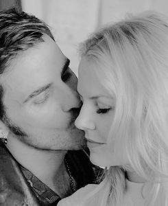 Love hook and emma
