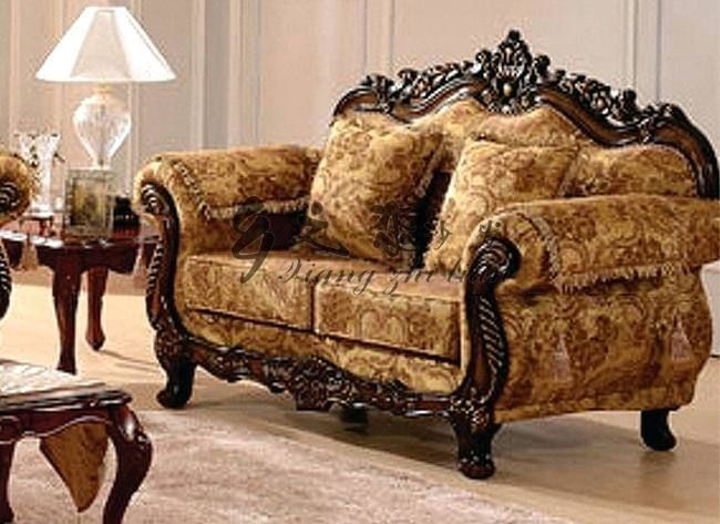 Sofa Set Design 2018 In Pakistan Sofa Set Designs Sofa Set