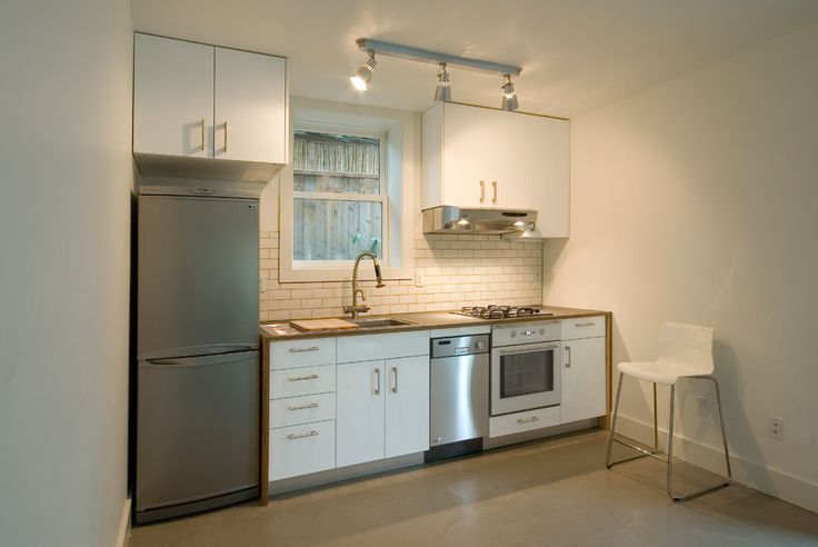 Basement Remodeling & Conversions - Portland & Seattle Contractor | Hammer And Hand