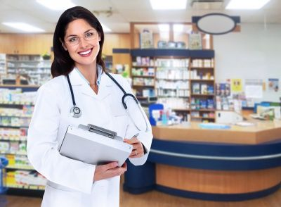 medicine store that provides quality product at a reliable price which runs by UK qualified pharmacists and doctors. Our expertise and experience is in providing the correct medicines for you within a regulated and efficient framework. www.aktivepharmacy.co.uk