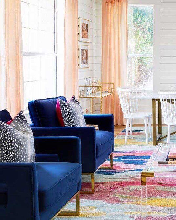 Family In Living Room: Best 25+ Family Room Colors Ideas On Pinterest