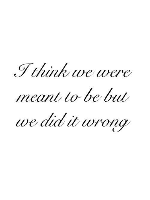 I really think so..