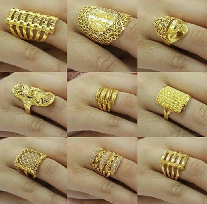 48++ Gold wedding rings in dubai ideas