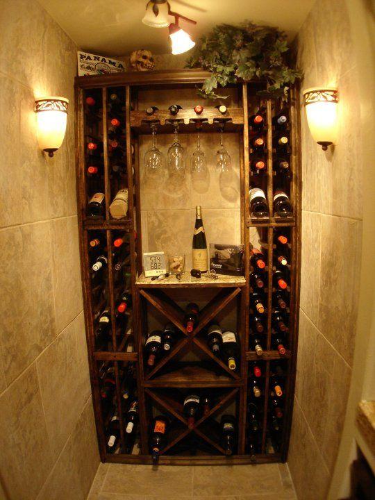 The Wondering Wine Kitchen Wine Bar