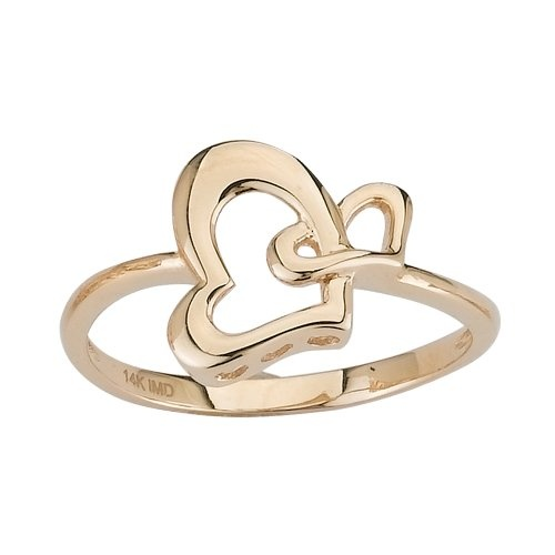 114 best Jewelries w Heart Love Romantic Shaped images on