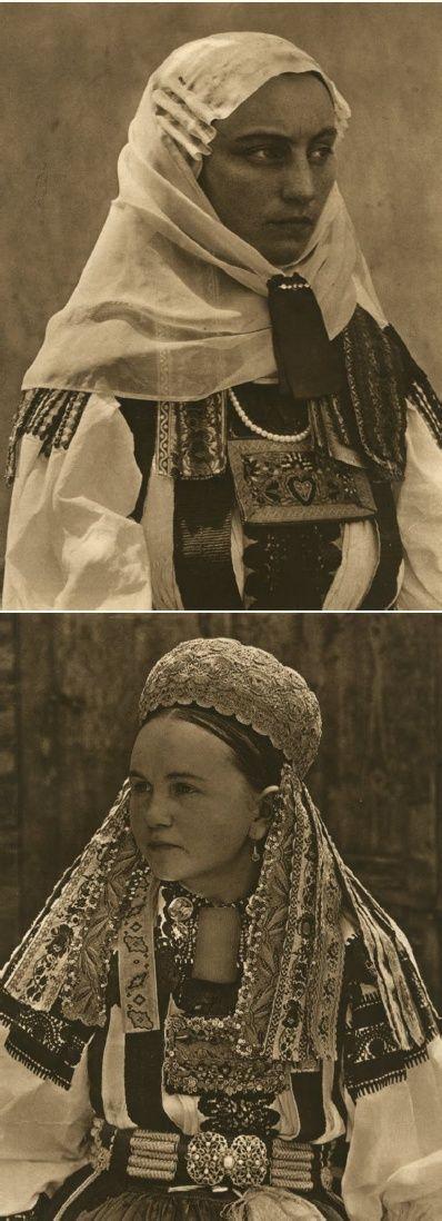 45. Roumania 1933